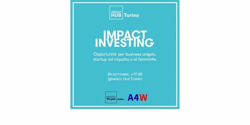 Impact-investing-IH-torino-4