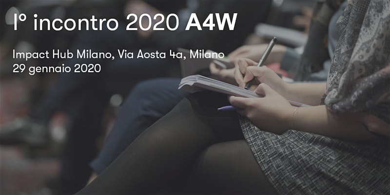primo-incontro-2020-angels4women
