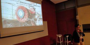 AXA-italia-Angels4Women-riapre-le-candidature-per-le-migliori-startup-al-femminile-e-investe-in-Cynomys