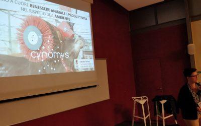 AXA Italia: Angels4Women riapre le candidature per le migliori startup al femminile e investe in Cynomys