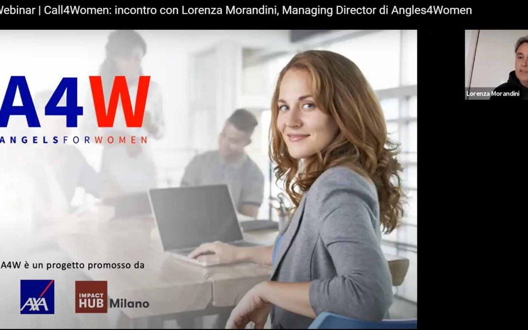 webinar-con-lorenza-morandini