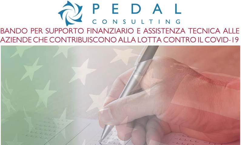 USAID-INVEST-startup-PMI-aziende-2