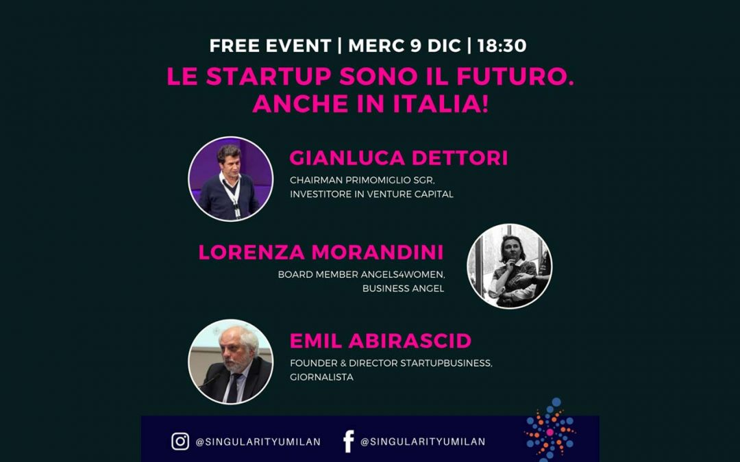 le-startup-sono-il-futuro-anche-in-italia-9-dicembre-2020
