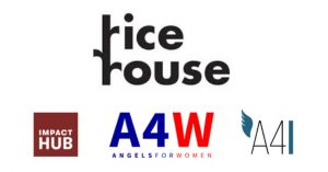 Ricehouse-aumento-di-capitale-di-600-mila-euro-e-nuovi-soci-nell-azionariato