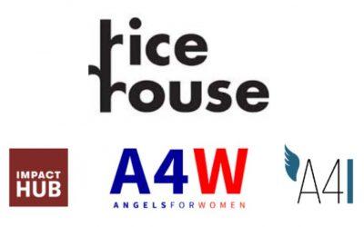 Ricehouse: aumento di capitale di 600 mila euro e nuovi soci nell'azionariato