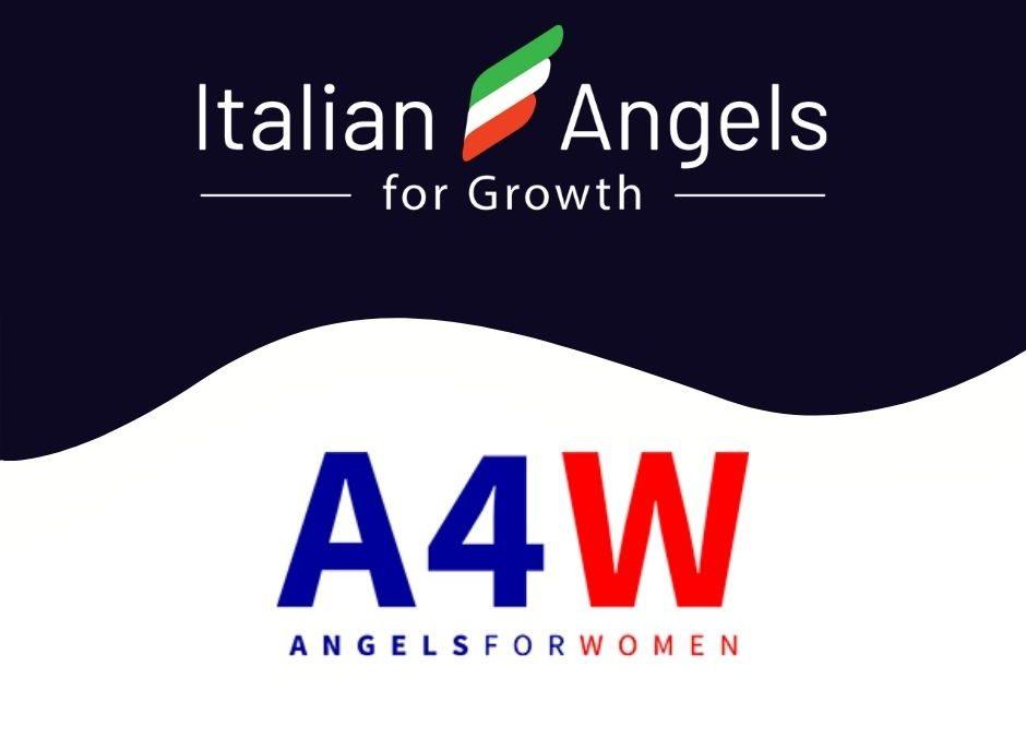 Angels4Women-e-Italian-Angels-for-Growth-insieme-per-sostenere-l-imprenditoria-femminile