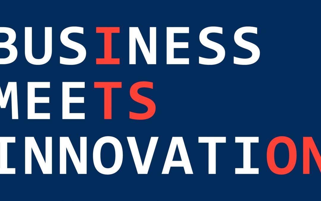 Business Meets Innovation 2021 | Candidature aperte fino al 10 ottobre